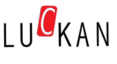 Luckan i Uleåborg